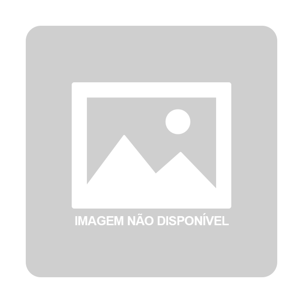 Kit Clean Whey Isolate sem sabor + Cacau Belga
